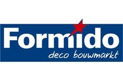 logo_formido_245x159