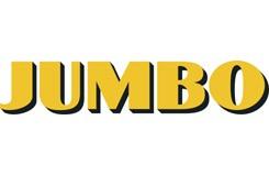 logo_jumbo_245x159