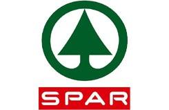 logo_spar_245x159