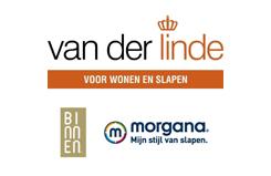 logo_vanderlinde_aanbiedingen
