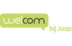 logo_welcom_245x159