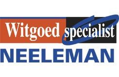 logo_witgoedspecialist_245x159