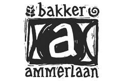 logo_ammerlaan_245x159