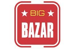 logo_bigbazar_245x159