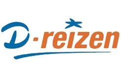 logo_dreizen_245x159
