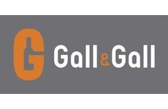 logo_gall&gall_245x159