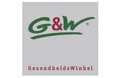logo_gezondheidswinkel_245x159