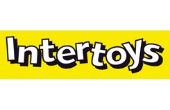 logo_intertoys_245x159