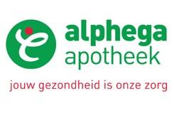 logo_vandendries_245x159