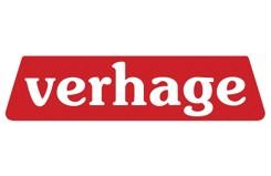 logo_verhage_245x159