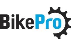 logo_bikepro_aanbiedingen