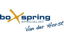 logo_boxspringspecialist_aanbiedingen
