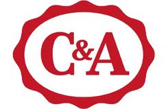 logo_c-and-a_aanbiedingen
