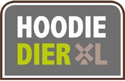 logo_hoodiedierxl_aanbiedingen