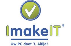 logo_ikmaakhet_aanbiedingen