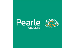 logo_pearle_aanbiedingen