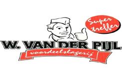 logo_slagerijwvanderpijl_aanbiedingen