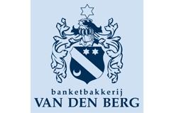 logo_vandenberg_aanbiedingen